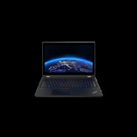 """LENOVO ThinkPad T15 G1, 15.6"""" FHD, Intel Core i5-10210U (4C, 4.20GHz), 8GB, 256GB SSD, WWAN, Win10 Pro"""