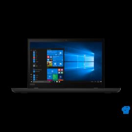 """LENOVO ThinkPad T15 G1, 15,6"""" FHD, Intel Core i7-10510U (4C, 4.90GHz), 16GB, 512GB SSD, Win10 Pro"""