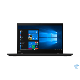 "LENOVO ThinkPad T15 G1, 15,6"" FHD, Intel Core i7-10710U (6C, 4.90GHz), 16GB, 1TB, NVIDIA MX330, Win10 Pro"