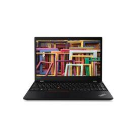 """LENOVO ThinkPad T590, 15.6"""" FHD, Intel Core i5-8265U (4C, 3.90GHz), 8GB, 256GB SSD, Win10 Pro."""