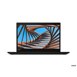 """LENOVO ThinkPad X13 G1, 13.3"""" FHD, Intel Core I5-10210U (4C, 4.90GHz), 8GB, 512GB SSD, Win10 Pro"""