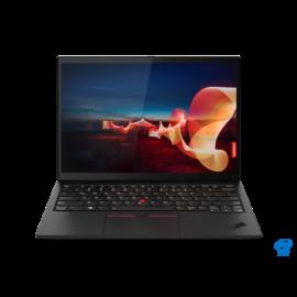 """LENOVO ThinkPad X1 Nano G1, 13.0"""" WQHD (2160x1350), Intel Core i5-1130G7 (4.0GHz), 16GB, 512GB SSD, WWAN, Win10 Pro"""