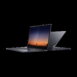 """LENOVO Yoga Slim 7 14ARE05, 14.0"""" FHD, AMD Ryzen 5-4600U, 8GB, 512GB SSD, Win10, Slate Grey"""
