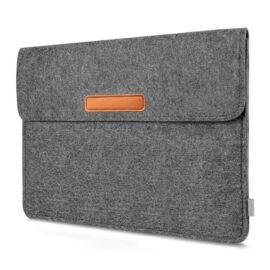 Microsoft Surface Go Sleeve - Dark Grey