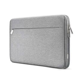 Microsoft Surface Pro Case 360° All-Round Protection Laptop Sleeve, Gray