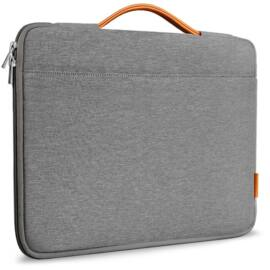 Microsoft Surface Pro Case Protection Grey