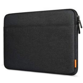 Microsoft Surface Pro Laptop Sleeve Black