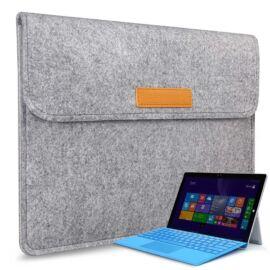 Microsoft Surface Pro Sleeve Protection Light grey
