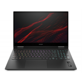 """OMEN by HP 15-ek0006nh, 15.6"""" FHD AG IPS 300Hz, Core i7-10750H, 32GB, 512GB SSD, Nvidia GF RTX 2060 6GB, Shadow Black"""