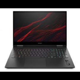 """OMEN by HP 15-ek0008nh, 15.6"""" FHD AG IPS 300Hz, Core i7-10750H, 32GB, 1TB SSD, Nvidia GF RTX 2060 6GB, Shadow Black"""