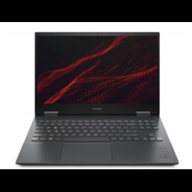 "OMEN by HP 15-en0002nh, 15.6"" FHD AG IPS 144Hz, Ryzen5 4600H, 16GB, 512GB SSD, Nvidia GF GTX 1660Ti 6GB, Shadow Black"