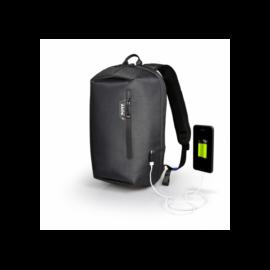 PORT DESIGNS Notebook hátizsák 135063 - SAN FRANCISCO Backpack 15.6'', Grey