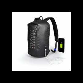 PORT DESIGNS Notebook hátizsák 135064 - SAUSALITO Backpack 15.6''