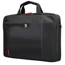 """Port Designs notebook táska, Houston TL, 15,6"""" - fekete"""