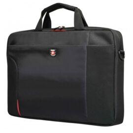"Port Designs projektor táska, Houston TL, 17,3"" - fekete"