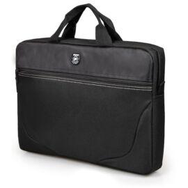 "Port Designs notebook táska, Liberty III, 15,6"" - fekete"