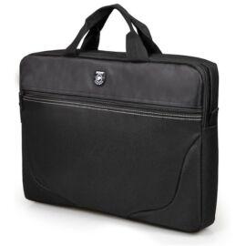 "Port Designs projektor táska, Liberty III, 17,3"" - fekete"