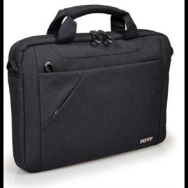 """Port Designs notebook táska, Sydney TL, 10""""-12"""" - fekete"""