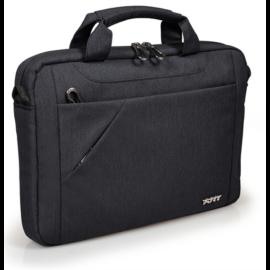 """Port Designs notebook táska, Sydney, 13,3-14"""", fekete"""