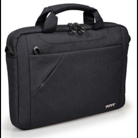 """Port Designs notebook táska, Sydney TL, 15,6"""" - fekete"""