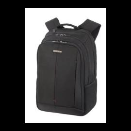 "SAMSONITE Notebook hátizsák 115330-1041, LAPTOP BACKPACK M 15,6"" (BLACK) -GUARDIT 2.0"