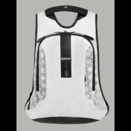 SAMSONITE Notebook hátizsák 128480-8428, LAPTOP BACKPACK S+ (STORMTROOPER WHITE MESH) -PARADIVER L
