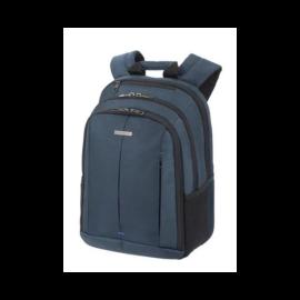 "SAMSONITE Notebook hátizsák 115329-1090, LAPT.BACKPACK S 14.1"" (BLUE) -GUARDIT 2.0"
