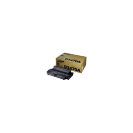 Samsung ML-D3470A; Toner cartridge ML-347x típusú nyomtatóhoz (4000 lap)
