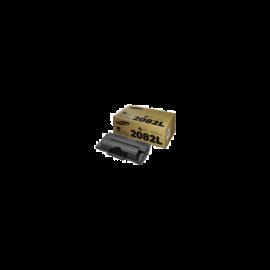 Samsung MLT-D2082L; Toner cartridge SCX-5635/5835, típusú készülékhez (10000 lap)