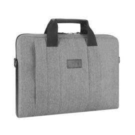 "TARGUS Notebook tok TSS59404EU, City Smart 16"" Laptop Slipcase - Grey"