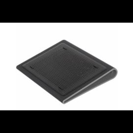 TARGUS Notebook hűtő AWE55GL, Chill Mat USB port