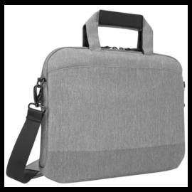 "TARGUS Notebook táska TSS960GL, CityLite Laptop Case Shoulder Bag for Work, Commute or University, fits up to 15,6"""