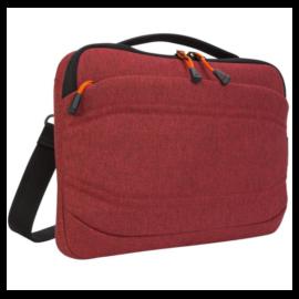 "Targus Notebook táska TSS97902GL Groove X2 13"" Coral"