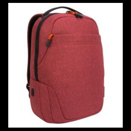"""TARGUS Notebook hátizsák, TSB95202GL, Groove X Kompakt 15"""" Coral"""