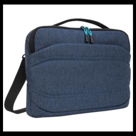 """Targus Notebook táska TSS97901GL Groove X 13"""" Navy"""