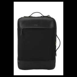 """TARGUS Notebook 3 in 1 Hátizsák, TSB947GL Newport 15"""" - Black"""