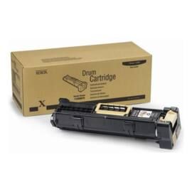 XEROX Toner WorkCentre™ 5222/WorkCentre™ 5225/5230, Fekete, 20.000 oldal