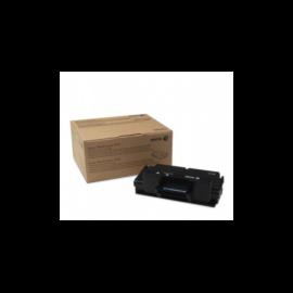 XEROX Toner WorkCentre® 3315/3325, 5000 oldal