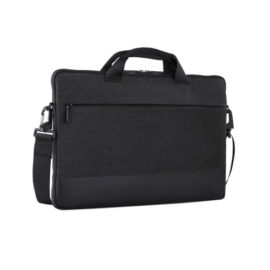 "DELL NB táska Professional 13"" Sleeve"