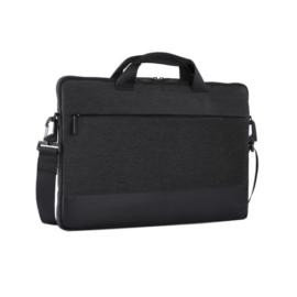 """DELL NB táska Professional 13"""" Sleeve"""