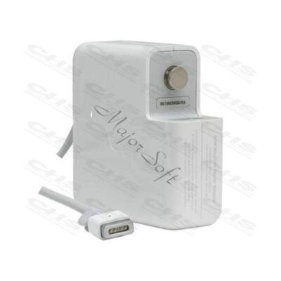 "APPLE MagSafe Power Adapter - 60W (13"" MacBook Pro)"