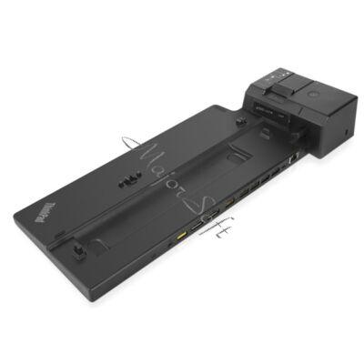 LENOVO ThinkPad Pro Docking Station - 135W (L480, L580, P52s, T480, T480s, T580, X1 Carbon 6th, X280)
