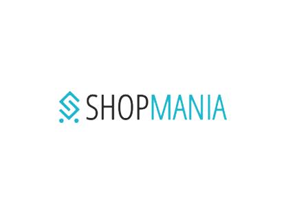 Látogassa meg a Majorsoft.eu webüzletet a ShopManian