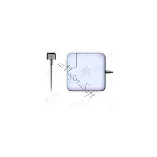 APPLE MagSafe 2 Power Adapter - 60W (MacBook Pro with 13-inch Retina display)