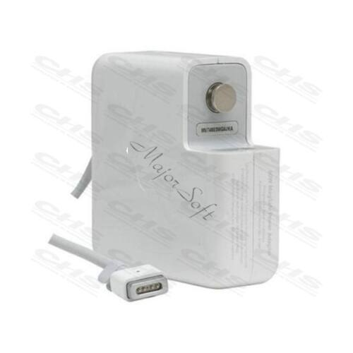 "APPLE MagSafe Power Adapter - 60W (13"" MacBook Pro)"