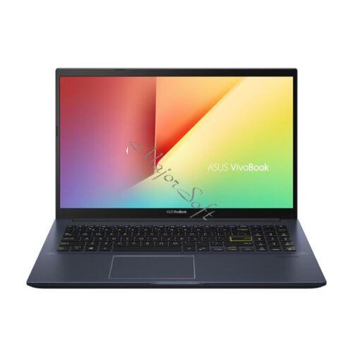 """ASUS NB X513EA-BQ1998C, 15,6"""" FHD, Core i3-1115G4 (4,1GHz), 8GB, 256GB SSD, INT, NOOS"""