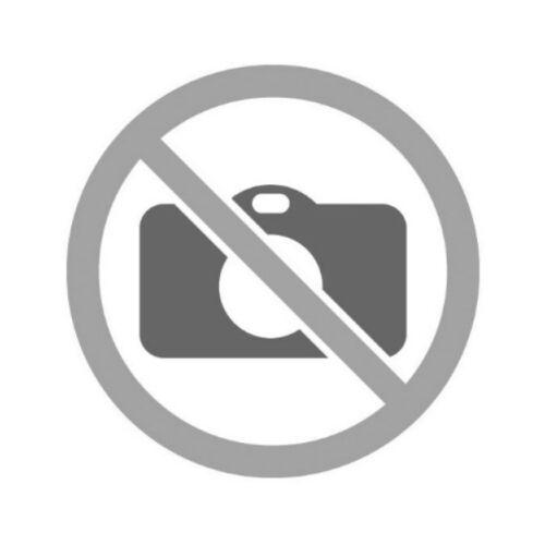 Cellularline Tok, SHOCKING, mobiltelefonhoz, gumi, iPhone 5/5S/SE, fehér