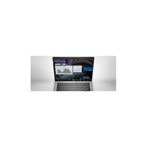 """DELL Latitude 5411 14.0"""" FHD, Intel Core i5-10400H (1.80GHz), 16GB, 512GB SSD, MX250, Win 10 Pro"""