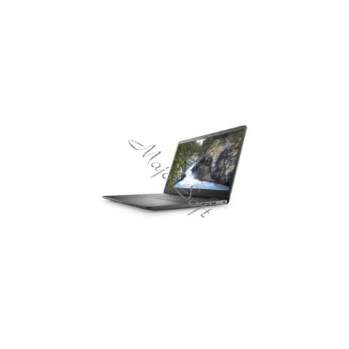 "DELL NB Vostro 3500 15.6"" FHD, Intel Core i7-1165G7 (4.70GHz), 8GB, 512GB SSD, NVIDIA MX330 2GB, Linux, NO FP"