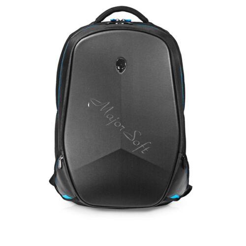 "DELL NB táska  Alienware Vindicator 17"" Backpack 2.0"